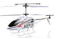 Вертолёт SYMA S39 Raptor на радиоуправлении 32,5 см (S39(S10))