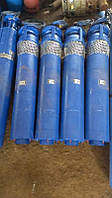 Насос ЭЦВ 6-10-90 глубинный насос для скважин ЭЦВ6-10-90