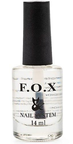 Праймер кислотный FOX Acid primer, 14 мл