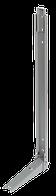 Дополнительный элемент для монтажа теплонакопителей Technotherm