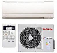 Инверторный кондиционер Toshiba RAS-07EKV-EE/RAS-07EAV-EE
