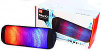 JBL Pulse x2 bluetooth speaker  Портативная bluetooth колонка