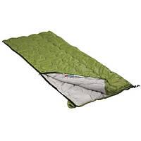 Спальный мешок Кемпинг Solo 180x75 см