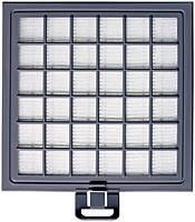 Фильтр выходной HEPA12 BBZ151HF для пылесоса Bosch 578732 (483774), фото 1
