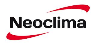 Мобильные кондиционеры Neoclima