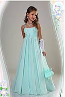 Платье в греческом стиле , фото 1