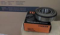 Підшипник HM803146 (HM803110) (Timken)