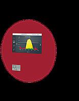 Панель управления Technotherm ТТ energy manager 1200