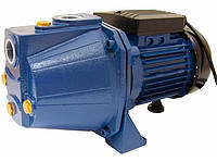 Насос центробежный Wetron 775033 0.75 кВт Hmax40м Qmax80л/мин