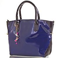 Женская сумка из качественного кожезаменителя МІС MISS32895-2