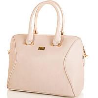 Женская сумка из качественного кожезаменителя ETERNO (ЭТЕРНО) ETMS35109-11