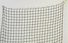 Сетка для большого тенниса узловая С-3008 , фото 3