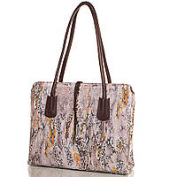Сумка деловая Desisan Женская кожаная сумка DESISAN (ДЕСИСАН) SHI062-12-ZM