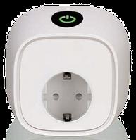 Розетка Technotherm EMW 16 для электроснабжения от сети EM
