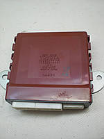 Б.У.блок управления центральным замком Lexus GS300 2005-2012 Б/У
