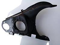 Рычаг передней подвески ВАЗ 2101-2107 нижний правый