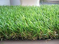 Искуственная трава Moon Grass