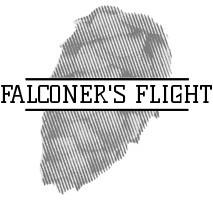 Хмель Falconer's Flight 7C's(US) - 50г
