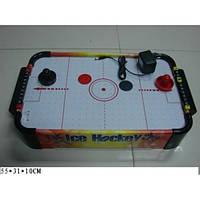 Хоккей воздушный ZC3001A