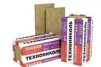 Утеплитель Техноблок Стандарт 50мм (5,76м2);