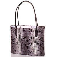 Сумка деловая Desisan Женская кожаная сумка DESISAN (ДЕСИСАН) SH377-10-ZM