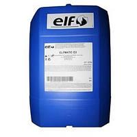 Трансмиссионное масло Elf MATIC G3  ATF III  20л.