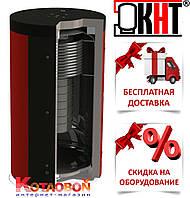 Аккумулирующая емкость (тепловой аккумулятор, буферная емкость) Kuydych (Куйдич) КНТ ЕАB-10