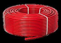 KISAN 16х2.0 труба для теплого пола металлопластиковая 200 м