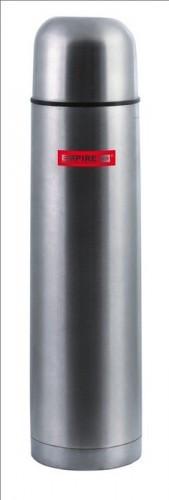 Туристический термос с чехлом 750мл Empire EM-1372