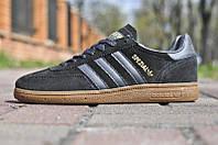 Кроссовки Adidas Spezial Натуральная замша, фото 1
