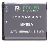 Аккумулятор PowerPlant Samsung BP-88A 850mAh