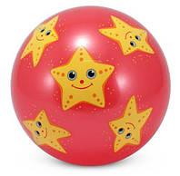 """Мяч """"Морская звезда"""" - Melissa & Doug"""