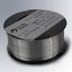Ф0.8мм ER 308 (СВ-04Х19Н9) кассета 1кг
