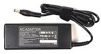 Блок питания для камер видеонаболюдения (зарядное устройство) PowerPlant 220V, 12V 60W 5A (5.5*2.1)