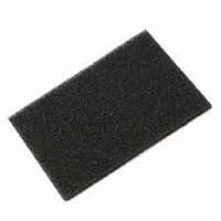 Фильтр выходной для моющего пылесоса Ariete AT5165393800, фото 1