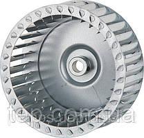 Giersch GU100 Вентиляторное колесо