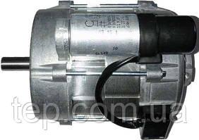 Giersch GU100 Електро мотор (двигун) з вентиляторним колесом в комплекті