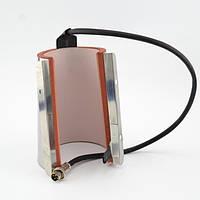 Термоэлемент чашечный Latte 480 мл к универсальному термопрессу  DCH/ECH