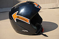 Шлем для лыж/сноуборда Hurricane с Германии/ M размер