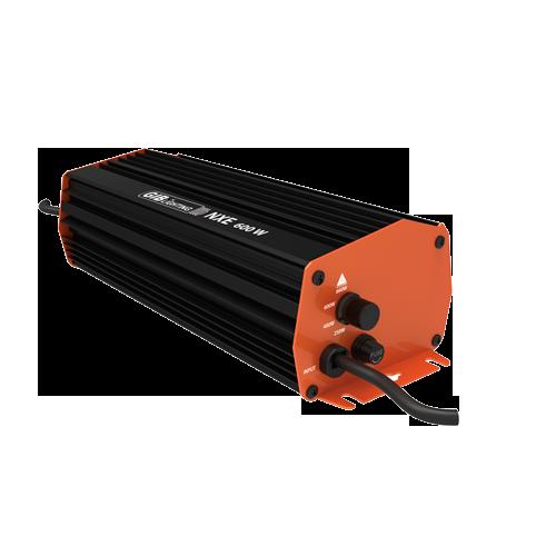Эпра GIB Lighting NXE 600W with IEC-Connector