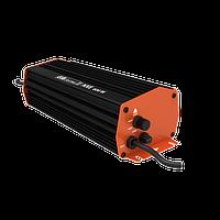 Эпра GIB Lighting NXE 400W