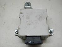 Б.У. блок управления стеклоочистителей Toyota Avensis T25 (2003-2008) Б/У