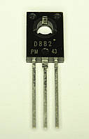 2SD882P