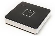 Відеореєстратор IP 8 каналу NVR3108ECO