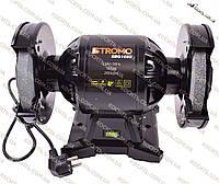Точило Stromo SBG 150/1050