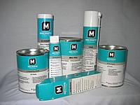 Дисперсия для смазки цепей Molykote MKL-N (5 кг)