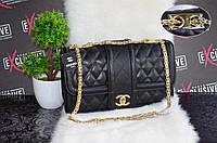 Элитная сумка Шанель.