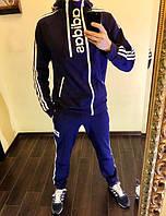 "Костюм спорт ""Adidas""  № 1066"