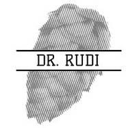 Хмель Dr. Rudi (NZ) 2018 - 50г