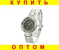Женские часы (копия)  Daystar